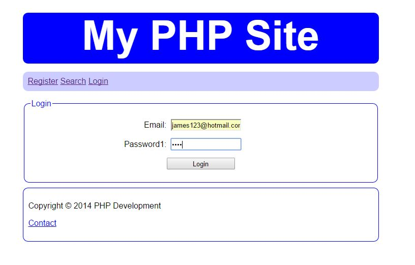 Fig - Login.php