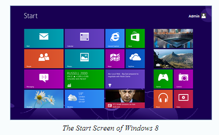 Windows8.PNG