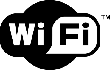 File:11wifi.png